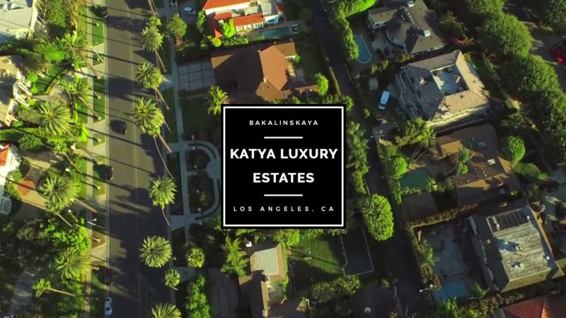Katya luxuary Estate
