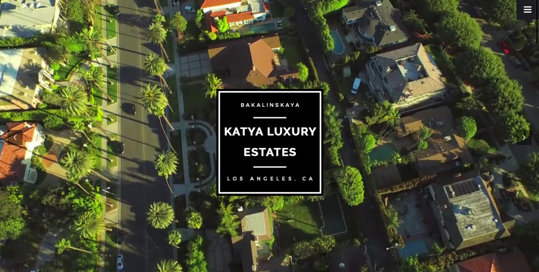 Katya luxuary Estate